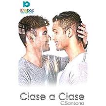Clase a clase