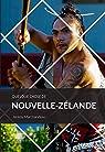 Quelque Chose de Nouvelle Zélande par Marchandeau