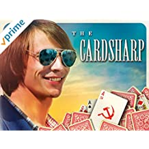 The Cardsharp
