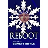 Reboot (The Mankind Trilogy Book 1) (English Edition)