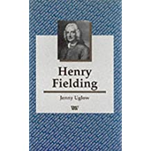 Henry Fielding (Writers & Their Work) (Writers and their Work)
