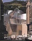 Frank O.Gehry: Guggenheim Museum, Bilbao