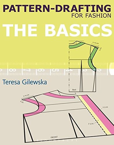 Patternmaking: the Basics