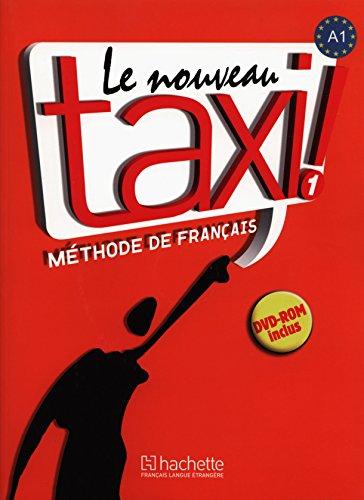 le-nouveau-taxi-livre-de-leleve-livre-de-leleve-1-dvd-rom