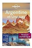 Ebook Kindle Tourisme, voyages et guides