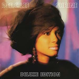 Shrine: Deluxe Edition