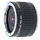 Kenko-ke-mcp2dxc-Dgx-20-x-PRO300-convertitore-Canon-AF