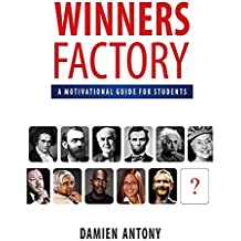 Winners Factory By Blessing Today Resources