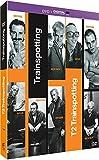 Trainspotting + T2 Trainspotting 2 [DVD + Copie digitale]