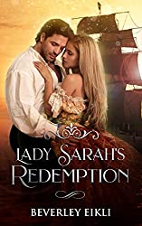 Lady Sarah's Redemption (English Edition)