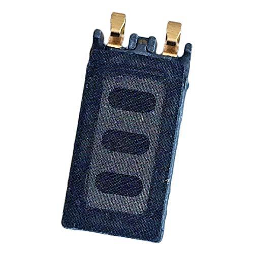 LG G3 S Beat Mini Sprint Original Lautsprecher Hörmuschel (Sprint Lg G3)