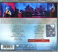 Evanescence - Synthesis Live [DVD + CD]