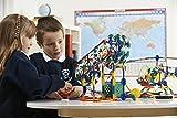 K'NEX Education K-8 General Construction Set Ages 10+ Construction Educational Toy, 1,315 Pieces