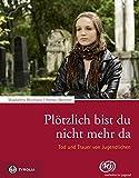 ISBN 3702230599