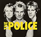 Songtexte von The Police - The Police