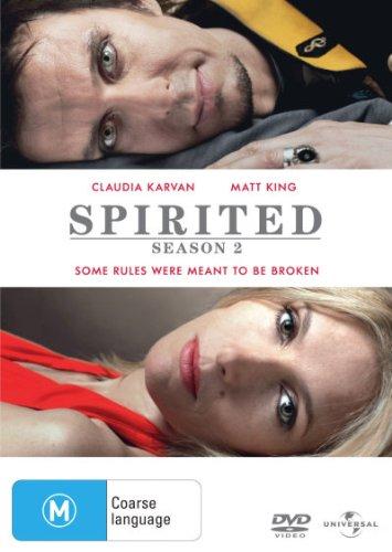 spirited-season-2-3-dvd-set-spirited-season-two-