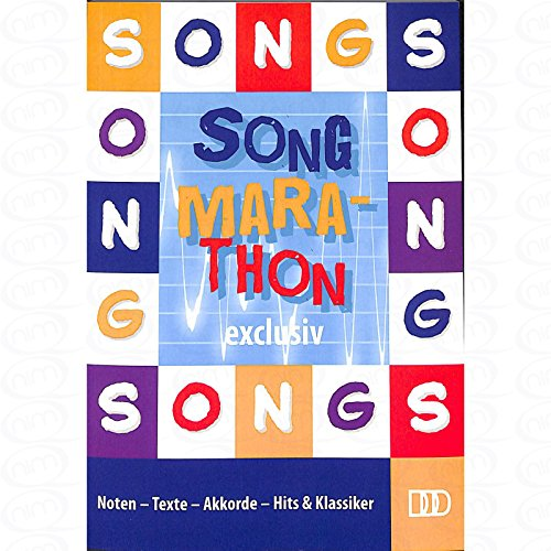 song-marathon-exclusiv-arranges-pour-chansonnier-notes-sheetm-usic