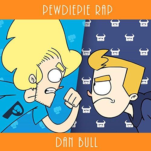 PewDiePie Rap (feat. PewDiePie...