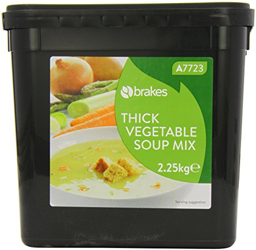 brakes-thick-vegetable-soup-225-kg