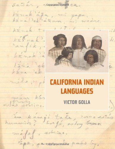 california-indian-languages-by-victor-golla-2011-09-20