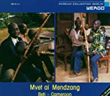 Mvet ai Mendzang. Music of the Beti from Cameroon
