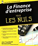 La Finance d'entreprise pour les Nuls - Best Reviews Guide