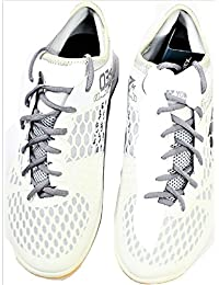 Yonex Power Cushion SHB 03ZMEX Badminton Shoes