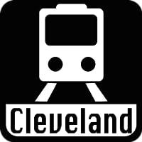 Cleveland Metro