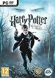 Harry Potter : les reliques de la mort - partie 1 [Edizione : Francia]