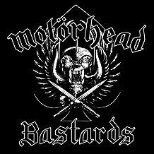 Bastards [Vinyl LP]