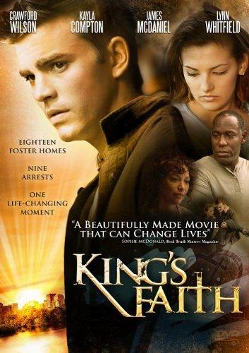 kings-faith-dvd-2014-region-1-ntsc