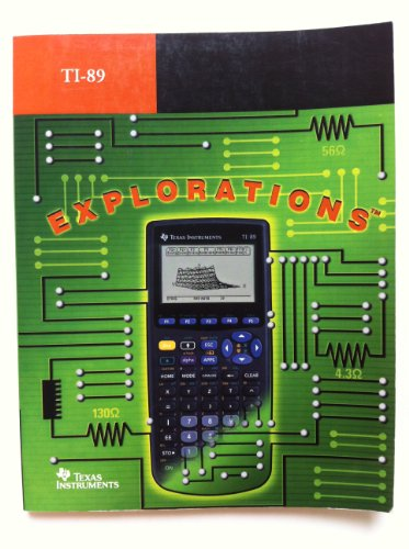 electrical-engineering-applications-with-the-ti-89