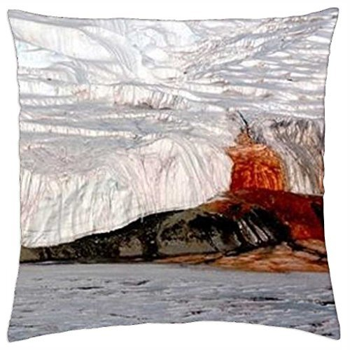 blood-falls-antarctica-throw-pillow-cover-case-16-x-16