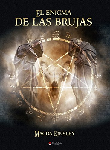 libros de fantasía oscura kindle unlimited gratis