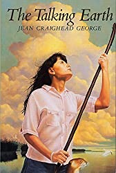 The Talking Earth by Jean Craighead George (1983-09-05)