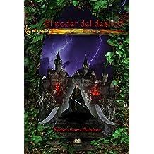 El poder del destino: Crónicas de la bruja 2