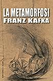 La Metamorfosi (Clàssics Juvenils Book 8) (Catalan Edition)