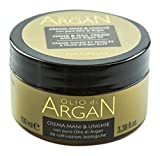 Phytorelax Crema de Manos Argan Oil 100.0 ml