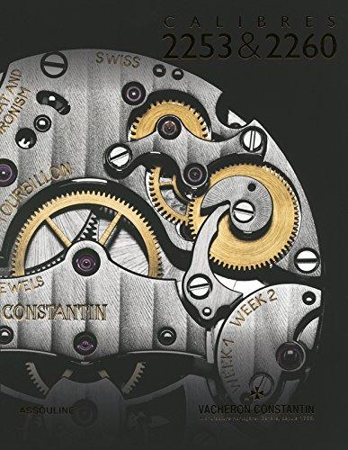 calibres-2253-2260-vacheron-constantin