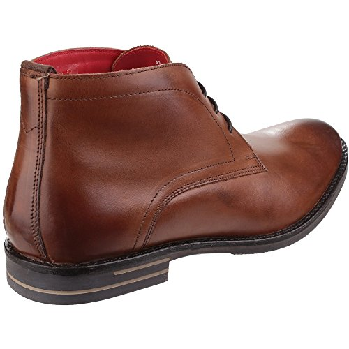 Base Tan Dore London Stiefel Base Tan Base Herren Herren London London Stiefel Dore wUq1BB