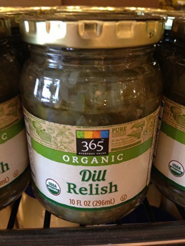 365-everyday-value-organic-dill-relish-jar-of-2-by-whole-foods-market-austin-tx