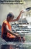Telecharger Livres La Dharani de Vajravidarana dite Dharani du Parfait Vainqueur Adamantin Dharma t 2 (PDF,EPUB,MOBI) gratuits en Francaise