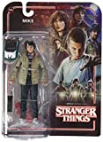McFarlane Stranger Things Action Figure Mike 15 cm Toys Figures