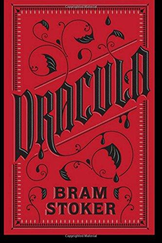 Dracula: (Spanish Edition)