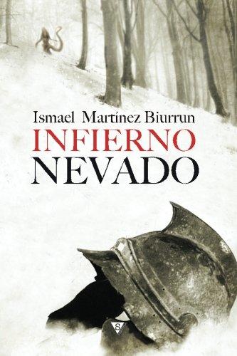 INFIERNO NEVADO