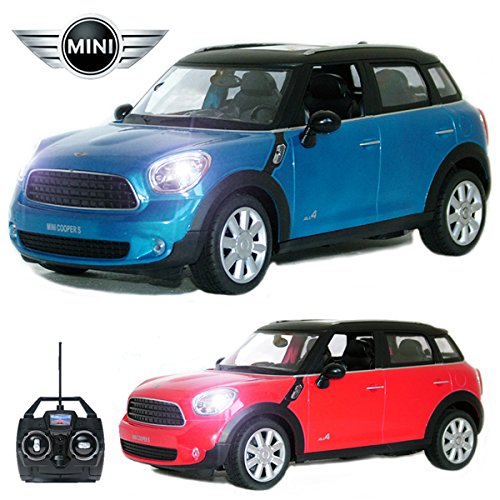 official-licensed-cm-2148-114-mini-cooper-countryman-radio-remote-controlled-rc-electric-rechargeabl