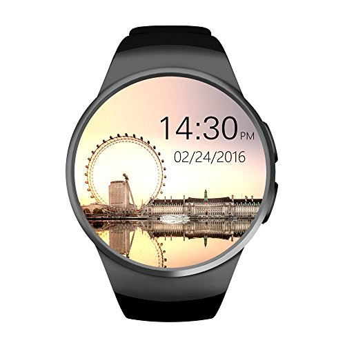 kw18-bluetooth-v40-montre-intelligente-multifonctionnelle-multilingue-anti-perte-pour-smartphone-and