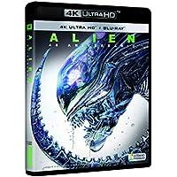Alien 4k Uhd