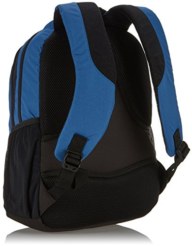 Imagen de samsonite wanderpacks backpack s  de a diario, 22 l, azul azul  alternativa