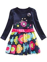 outlet store 25aac 64c00 Amazon.it: kiabi bambino: Abbigliamento
